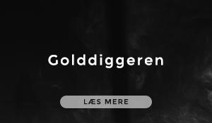 golddiggeren